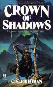Post image for Crown of Shadows