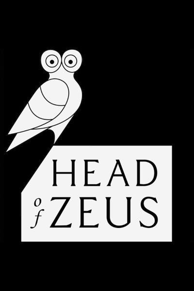 Head of Zeus UK Editions