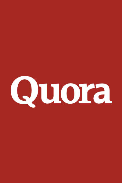 C.S. Friedman on Quora